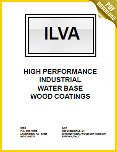 Ilva High Perform